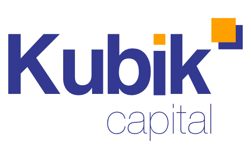 Kubik capital